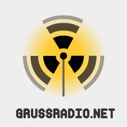 grussradio.net